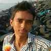 Shri Praveen Travel Blogger