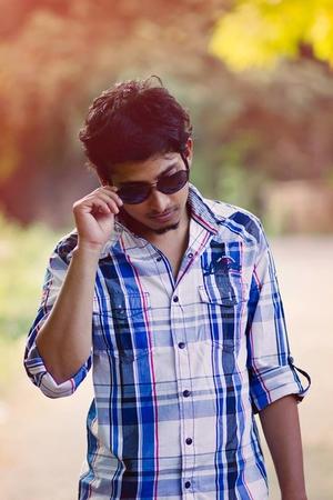 Yashwanth Kuppili Travel Blogger