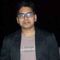 DHIRAJ Kumar Travel Blogger