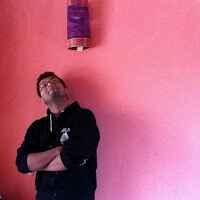 Mayank Prakash Travel Blogger