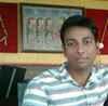 Sourav Raz Travel Blogger