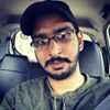 Abhayjit Singh Travel Blogger