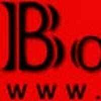 Book Vook Travel Blogger