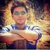 Nikhil Yadav Travel Blogger