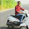 Raj Chaudhary Travel Blogger