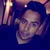 Hemant Choudhary Travel Blogger