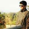 Suneet Abraham Travel Blogger