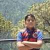 Umang Vij Travel Blogger