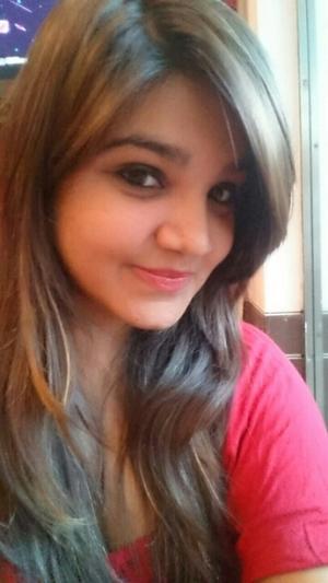 Priyanka Bahl Travel Blogger