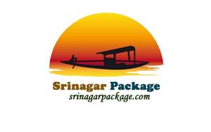 srinagarpackage Travel Blogger