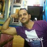 dinesh soni Travel Blogger