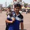 Manish Chauhan Travel Blogger