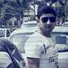Sukomal Chakraborty Travel Blogger