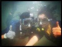 Sandhya Majithia Travel Blogger