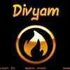 Divyam Arora Travel Blogger