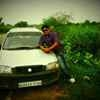 Manish Gaur Travel Blogger