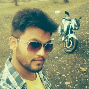 Nitin Bisht Travel Blogger