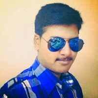 Rejus Gowda Travel Blogger