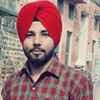 R.k. Khera Travel Blogger