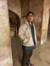 Saurabh Srivastava Travel Blogger