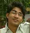 Sagar Chandani Travel Blogger