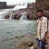 Govinda Yadav Travel Blogger