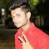 Anuraj Tiwari Travel Blogger