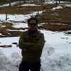 Kartik Kumar Travel Blogger