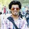 Amol Shimpi Travel Blogger