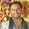 Subhakar Dupaguntla Travel Blogger