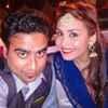 Abhinav Chauhan Travel Blogger
