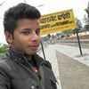 Samriddh Singh Rajput Travel Blogger