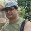 Pratap Mitra Travel Blogger