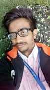 Tanay Chatterjee Travel Blogger