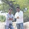 Rishabh Arora Travel Blogger