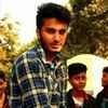 Rahul Biswas Travel Blogger
