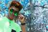Abhijith RD Calicut Travel Blogger