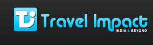 Travel Impact India Travel Blogger