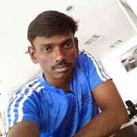 Prasanth Kumar k Travel Blogger