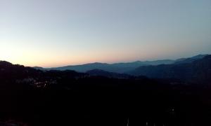 Himachal : A true Paradise