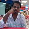 Kallol Dutta Travel Blogger