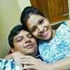 Vaibhav Patel Travel Blogger