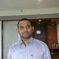 Vasu Reddy Travel Blogger