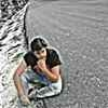Mukul Kumar Yadav Travel Blogger