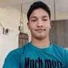 Thakur Rajendhar Rajender Travel Blogger