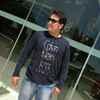 Zuber Shaikh Travel Blogger