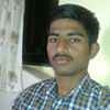 Mangesh Malshinkare Travel Blogger