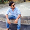 Akash Verma Travel Blogger