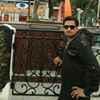 Amit Jangid Travel Blogger