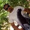 Zaheer Ahmed Travel Blogger